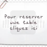 LaFourchette crée INSIDER qui sélectionne les bonne tables gastronomiques … Peut on vraiment faire confiance à l'offre ?