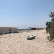 Les Frères Costes ouvrent un restaurant de plage à Palavas … la plage sera signée par le designer Imaad Rahmouni