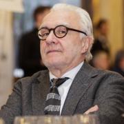 La Malédiction du chef Alain Ducasse !