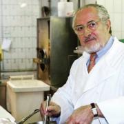 Le bel hommage du chef Alain Dutournier à Alain Senderens : » un grand merci pour les générations de cuisiniers que tu as influencées «