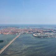 À la découverte de Venise, la Reine de l'Adriatique – Jour 1