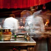 Les clients qui volent dans les restaurants … les restaurateurs qui arnaquent les clients …  la preuve et son contraire !