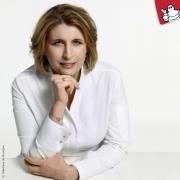 Guide Michelin – Gagnez un Atelier de cuisine avec la Chef Stéphanie Le Quellec