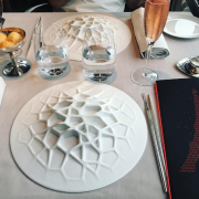 Donald Trump dînera t'il au restaurant le Jules Verne à l'occasion des cérémonies du 14 juillet ?