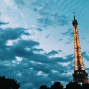 Bataille au sommet de la Tour Eiffel – Qui remportera la nouvelle concession du restaurant le Jules Verne ?
