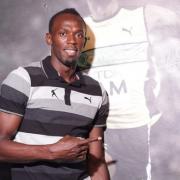 Usain Bolt va développer 15 restaurants au Royaume-Uni