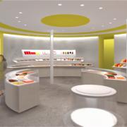 Une nouvelle boutique Pierre Hermé à Paris