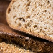 Le bien-être des Français passe-t-il par le pain ?