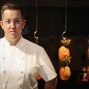Londres – au Mandarin Oriental, le Dinner by Heston Blumenthal éblouit – F&S a déjeuné sur place
