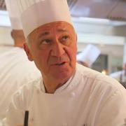 L'Auberge de l'Ill – Un lien familial très profond – et 50 ans de trois étoiles au guide Michelin
