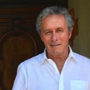 Le guide Gantié se transforme en blog – Table Libre – La région Provence Alpes Côte d'Azur pourra toujours profiter des bonnes adresses de Jacques Gantié