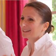Le déjeuner des Grands Chefs – Emmanuel Macron aux Chefs : » Votre rôle est essentiel » – Vidéo
