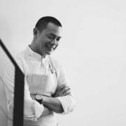 Le chef 2 étoiles André Chiang du restaurant André à Singapour fermera définitivement son restaurant le 14 février 2018 et ne souhaite plus apparaître dans le guide Michelin
