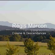 Régis Marcon » Cuisine et descendances » – Le FILM