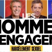 Yves Camdeborde s'engage contre le harcèlement sexuel – La restauration très touchée par le phénomène