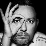 Albert Adrià – «si je n'avais pas à traiter des problèmes quotidiens et de personnel, je pourrais ouvrir des milliers de restaurants»