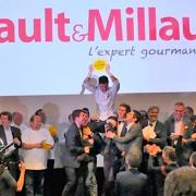 Gault&Millau s'insurge contre les portails internet où n'importe quel restaurant peut s'inscrire en payant et qui trompent les consommateurs