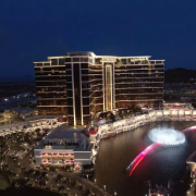 Macau – le Casino Hôtel Wynn Palace organisera les cérémonies 2018 et 2019 du Asias 50 Best restaurant –