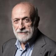 Prix François Rabelais – Carlo Petrini Fondateur du mouvement Slow Food récompensé