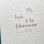 Livres de cuisine d'ailleurs – Arménie, Liban, Algérie, Afrique… Voyage culinaire ensoleillé