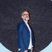 Massimo Bottura signera le restaurant du Musée Gucci à Florence dès Janvier prochain