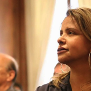 Fatéma Hal, ambassadrice de la cuisine marocaine ancestrale, se confie à Food&Sens