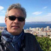 Laurent Fortin le pâtissier français injustement emprisonné en Chine à Shanghai, va pouvoir profiter d'une liberté conditionnelle