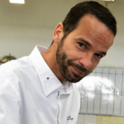 Fabien Fage ouvrira le nouveau The Marcel à Sète au mois d'avril prochain