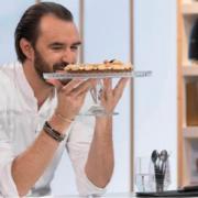 Les Rois du Gâteau – le casting pour la nouvelle saison est lancée