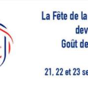 La Fête de La Gastronomie change de nom – Goût de France prend le relais