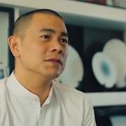 Asia's 50 Best – André Chiang décroche le prix : Diners Club Lifetime Achievement Award – Asia 2018