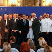 Goût de France/Good France – sera la marque bannière qui réunira le repas français, un Forum sur la gastronomie à Paris et la Fête annuelle de la Gastronomie