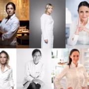 Taste Of Paris – Place aux femmes chefs !