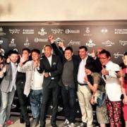 Asia's 50 Best Restaurants 2018 – les premières photos des chefs à Macao