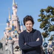 Petit Jean chez Mickey – Jean Imbert crée l'expérience «Petit Jean» pour Disneyland Paris