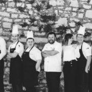 Sortie du Guide Michelin Croatie – 2 nouveaux *