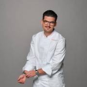 F&S a interviewé Camille Delcroix, sympathique candidat de la saison 9 de Top Chef– «Philippe Etchebest est ma plus belle rencontre de l'émission»