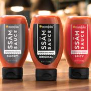 Les sauces Ssäm du chef David Chang vont elles conquérir les USA ? – Objectif une bouteille dans chacun des frigos américains