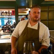 Le chef Guillaume De Beer – Ouvre sa » Table Chef » au Maris Piper à Amsterdam