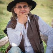 Les projets de Marc Veyrat – développement de la marque Rural, New York en vue, et un bistrot à Manigod