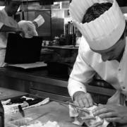 Ècoles hôtelières en France – Peut mieux faire, mais les choses avancent positivement avec une montée de niveau des formations