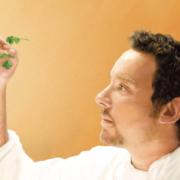 Le chef Albert Adrià reçoit le prix de Meilleur Chef D'Espagne – explications –