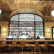Le nouvel Hôtel Lutetia a ouvert ses portes pour une seule soirée exceptionnelle – Les premières images – Ouverture officielle le 12 juillet 2018