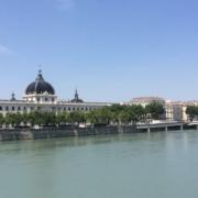 La Métropole de Lyon explique pourquoi la Cité de la Gastronomie au Grand Hôtel Dieu a été concédée à un groupe Espagnol