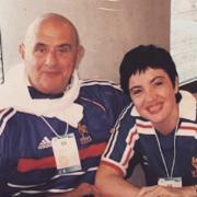 Brèves de chefs – La Team Bocuse d'Or à la Tour d'Argent, Maison Lameloise ouvre à Shanghai, en 1998 Paul Bocuse déjà auprès des Bleus, Xavier Pincemin ambassadeur pour Michel Herbelin …