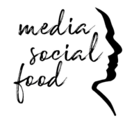 On en sait un peu plus – Media Social Food – de Thierry Marx et Mathilde de l'Écotais