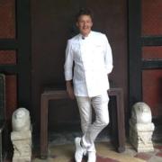 Le chocolatier belge Pierre Marcolini lève 3 millions d'euros pour se développer en Chine, objectif 19 boutiques