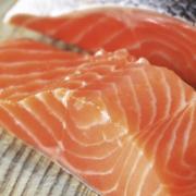 700.000 saumons traités aux antibiotiques impropres à l'homme s'échappent au Chili