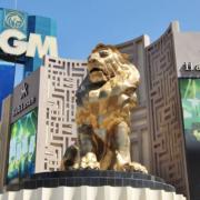 Las Vegas – L'hôtel Casino va porter plainte contre les victimes de l'attentat qui a eu lieu dans ses murs