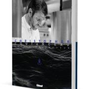 Cuisinier-pêcheur – livre à la mer de Christopher Coutanceau